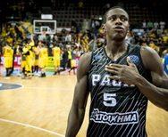 Επέβαλε ban στον ΠΑΟΚ η FIBA