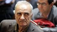 Γ. Βαρεμένος: 'Νέα τορπίλη στο μέλλον της Πάτρας και της Δ. Ελλάδας πυροδοτεί ο αρμόδιος υπουργός Κ. Καραμανλής'