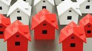 Fitch: Θετική αξιολόγηση του σχεδίου «Ηρακλής» για τα κόκκινα δάνεια