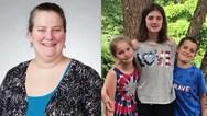 ΗΠΑ - Συγγραφέας σκότωσε τη γυναίκα του, τα τρία παιδιά τους και αυτοκτόνησε (video)
