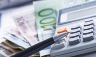 Ποιες αλλαγές έρχονται στην φορολογικοί κλίμακα στους ελεύθερους επαγγελματίες