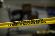 ΗΠΑ: Πυροβολισμοί στο Μπρούκλιν - Νεκροί και τραυματίες
