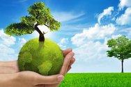 Αιγιάλεια: Περιβαλλοντική κινητοποίηση στον υδροβιότοπο της Αλυκής