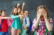 Κεφάλαιο bullying - Τι να κάνετε όταν ο θύτης είναι το δικό σας παιδί