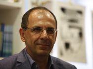 Γιώργος Γεραπετρίτης: 'Θα δώσουμε 200 εκατ. ευρώ σε ευάλωτες κατηγορίες ανθρώπων'