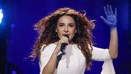 Η αποκάλυψη της Γιάννας Τερζή για τη συμμετοχή της στη Eurovision (video)