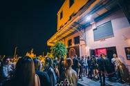 Το opening του Omnia Downtown ήταν κάτι παραπάνω από δυνατό! (pics)