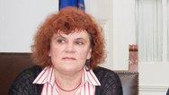 Πάτρα: Η Κατερίνα Γεροπαναγιώτη για την απώλεια του Χρήστου Στυλιανέα