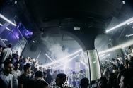 """Το Eiffel Night Club ήρθε για να δώσει τα """"φώτα"""" του στην νύχτα της Πάτρας! (pics)"""