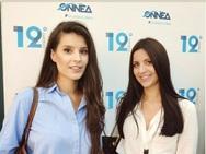 Η Δυτική Αχαΐα και η Ελένη Ταπεινού στο 12ο συνέδριο της ΟΝΝΕΔ