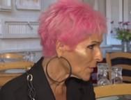 Σοφία Βόσσου: 'Είμαι 4 χρόνια… καλόγρια' (video)