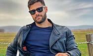 Κωνσταντίνος Βασάλος: 'Τον Γιώργο τον έχουμε δει μόνο σε σίριαλ ως ηθοποιό' (video)