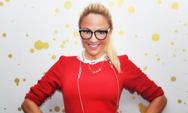 Αλεξάνδρα Κατσαΐτη: 'Δεν έχω προσμονή για το νέο κύκλο My Style Rocks' (video)