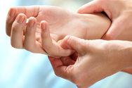 Εκστρατεία ενημέρωσης για τη ρευματοειδή αρθρίτιδα στην Πάτρα!