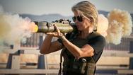 "H Linda Hamilton επιστρέφει στην 6η ταινία του ""Εξολοθρευτή"""