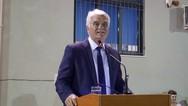 Δυτική Αχαΐα: O Δήμαρχος Σπύρος Μυλωνάς απαντά στον βουλευτή Ηλείας Κωνσταντίνο Τζαβάρα