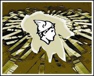 ΟΕΕΣΠ: Προτάσεις για μέτρα στήριξης των επιχειρήσεων από τη χρεοκοπία της Thomas Cook