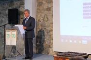 Αιγιάλεια - Φεστιβάλ Πριμαρόλια: Με μεγάλη επιτυχία η εκδήλωση «Από το αμπέλι στην UNESCO» σε συνεργασία με την Π.Ε.Σ. (φωτο)