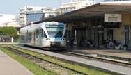 Φίλοι Προαστιακού Σιδηροδρόμου Πάτρας: 'Να συζητήσουμε επιτέλους σε πραγματική βάση για το τραίνο'
