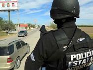 Μεξικό: Νέο μακελειό σε ανταλλαγή πυρών μεταξύ ενόπλων και αστυνομίας