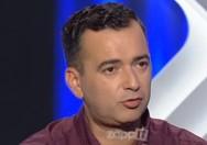 Έξαλλος ο Άγγελος Μπράτης στο GNTM (video)