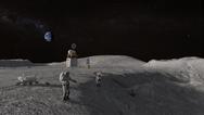 Επισπεύδεται ο 'αποκλειστικά γυναικείος περίπατος' της NASA στο διάστημα