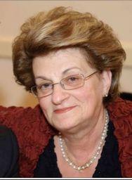Πάτρα: Ο Εμπορικός Σύλλογος εκφράζει τη θλίψη του για τη Σοφία Σκιαδαρέση