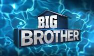 Επιστρέφει ο «Big Brother»!