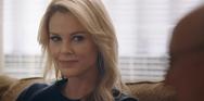 Μια άλλη η Charlize Theron στη νέα της ταινία - Ούτε η Nicole Kidman δεν την κατάλαβε!