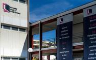 Επιχειρηματικός διαγωνισμός από το ΕΑΠ και το Πανεπιστήμιο Πελοποννήσου