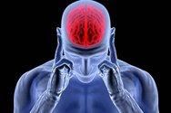 Εγκεφαλικό - Σε ποιους ασθενείς ο κίνδυνος αυξάνεται κατακόρυφα