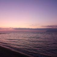 Μέρες Οκτωβρίου - Μια θάλασσα να την πιεις στο ποτήρι γύρω από την Πάτρα! (pics)