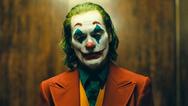 Η Πάτρα στον... παροξυσμό του Joker - 20.000 εισιτήρια στην Odeon μέσα σε 14 μέρες!