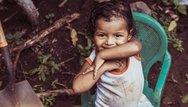 Πάνω από 15.000 παιδιά κάτω των 5 ετών πεθαίνουν κάθε ημέρα σε όλο τον κόσμο