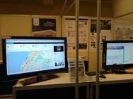 Πάτρα: Ο Δήμος παρουσιάζει την εφαρμογή 'Sense City'