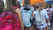 Καταγγελία σοκ - Ρατσισμός κατά μαθητών Ειδικού σχολείου από καθηγητή Γενικού