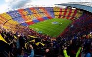 Μπαρτσελόνα - Ρεάλ Μαδρίτης: «Όχι» στην αλλαγή έδρας από τους Μπλαουγκράνα