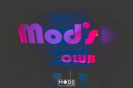Μεσοβδόμαδη... απόβαση στο Mods! (φωτο)