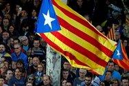 Πρώην τερματοφύλακας της Ρεάλ Μαδρίτης ζητά την επέμβαση του στρατού στην Καταλονία