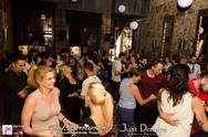 Latin Wednesdays at Beau Rivage 16-10-19