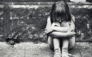'Χαμόγελο του Παιδιού': 82 καταγεγραμμένα θύματα trafficking το α' εξάμηνο του 2019