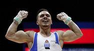 Λευτέρης Πετρούνιας: Ένας Ολυμπιονίκης πριν και μετά από έναν κρίσιμο τελικό (video)