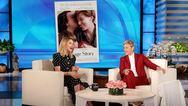 Scarlett Johansson - Αποκάλυψε πώς της έκανε πρόταση γάμου ο Colin Jost! (video)