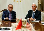 Πώς έκλεισε η συμφωνία για την κατάπαυση πυρός στη Συρία