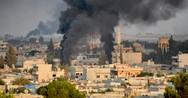 Τούρκοι και Κούρδοι αλληλοκατηγορούνται για παραβίαση της εκεχειρίας στη Συρία
