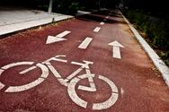 Πάτρα: Δημιουργούνται δύο μεγάλα δίκτυα ποδηλατοδρόμων