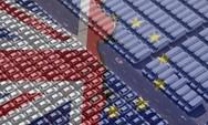 Brexit: Κίνδυνος αύξησης στις τιμές των αυτοκινήτων και στην Ελλάδα