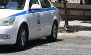 Συνελήφθη 50χρονος αλλοδαπός για απόπειρα βιασμού 19χρονης