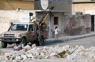 Ένας τούρκος στρατιώτης νεκρός σε επίθεση των Κούρδων στη Συρία