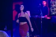 Saturday Night Live at Club 66 19-10-19